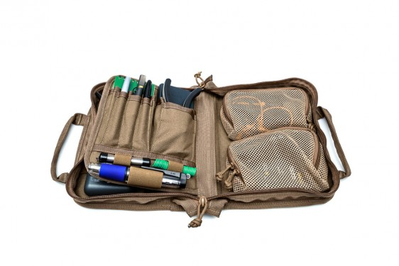 DET DIAGNOSTIC KIT